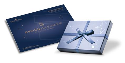 gift-designjulegaven-gift